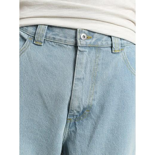 Spodnie Polar Skate Big Boy Jeans (bleach blue) SUPERSKLEP