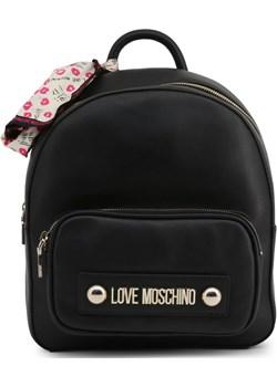 Love Moschino JC4034PP18LC  Love Moschino wyprzedaż Gerris  - kod rabatowy