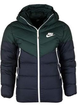 Kurtka Nike meska zimowa M DWN Fill WR JKT HD RUS AO8911-372  Nike TotalSport24 - kod rabatowy