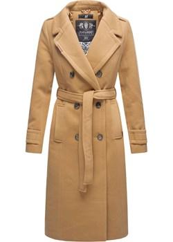 Damski płaszcz Navahoo Premium Arnaa Navahoo wyprzedaż Urban Babe - kod rabatowy