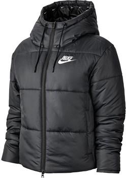Nike Nsw Syn Fill Jacket  Nike okazja Perfektsport  - kod rabatowy