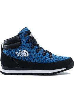 The North Face Mens Back To Berekeley Redux Remtl Avery II NF0A47AEH0A  The North Face ButyMarkowe - kod rabatowy