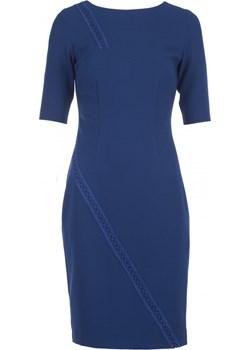 Sukienka ELOISA Vissavi   wyprzedaż  - kod rabatowy