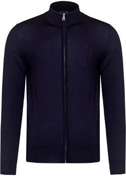 Sweter EA7 EMPORIO ARMANI Emporio Armani  S'portofino - kod rabatowy