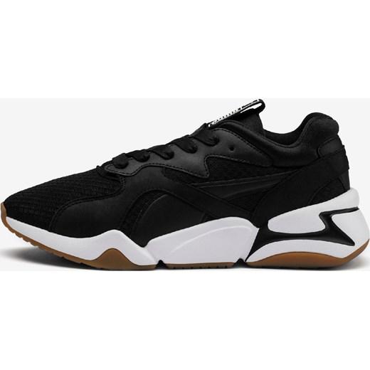 Buty sportowe damskie Puma młodzieżowe