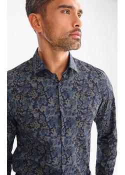C&A Koszula, Niebieski, Rozmiar: S  Westbury C&A - kod rabatowy