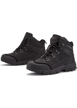 MT TREK KILLER WATERPROOF > MTJ-19-17-041A  Mt Trek Fabryka OUTLET - kod rabatowy