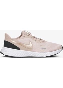 NIKE REVOLUTION 5 BQ3207-600 Nike  okazyjna cena 50style.pl  - kod rabatowy