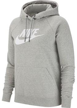 Nike W NSW Essential Hoodie (BV4126-063) Nike  Worldbox - kod rabatowy