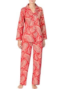 Piżama damska Lauren Ralph Lauren 91749 Ralph Lauren  BODYLOOK premium lingerie - kod rabatowy