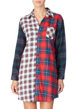 Koszula damska Lauren Ralph Lauren 21749 Ralph Lauren  BODYLOOK premium lingerie - kod rabatowy