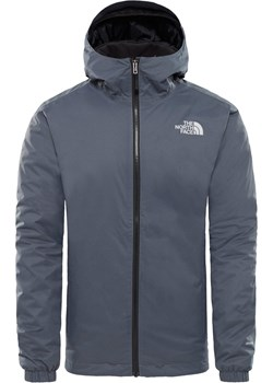 Kurtka The North Face Quest Insulated T0C3021KK The North Face okazja a4a.pl - kod rabatowy