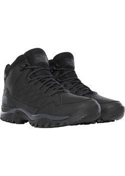 Buty zimowe The North Face Storm Strike II T93RRQCA0 The North Face okazja a4a.pl - kod rabatowy