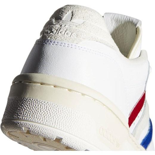 adidas originals RIVALRY LOW ftwr whitecream whitecloud