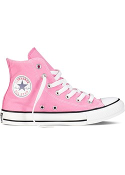 Converse Chuck Taylor All Star W  Converse promocyjna cena Shooos.pl  - kod rabatowy