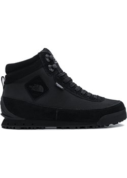 The North Face Womens Back To Berkeley Boot II NF00A1MFKX7  The North Face ButyMarkowe.pl - kod rabatowy