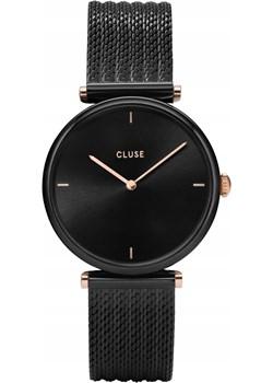 Zegarek Cluse Triomphe CW0101208004 Cluse  SMA Cluse - kod rabatowy
