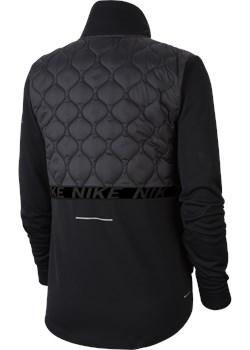 KURTKA DAMSKA NIKE AROLYR JKT CZARNA BV3862-010  Nike adrenaline.pl - kod rabatowy
