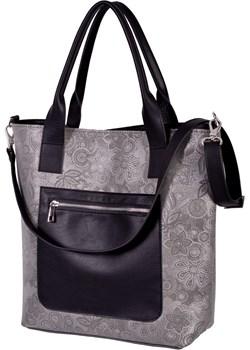TREVISO FIORE torebka w kwiaty NOWOŚĆ Designs Fashion  wyprzedaż Designs Fashion Store  - kod rabatowy