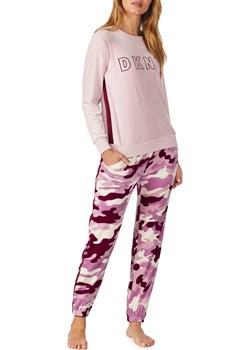 Dres damski DKNY 12419480 Dkny  BODYLOOK premium lingerie - kod rabatowy