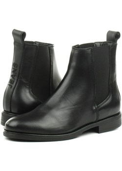 Tommy Hilfiger Damskie Genny 20a1 Tommy Hilfiger  Office Shoes Polska - kod rabatowy
