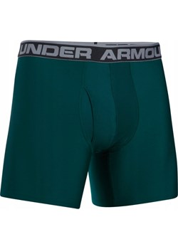 Bokserki męskie Under  Armour MD  Under Armour SMA Under Armour - kod rabatowy