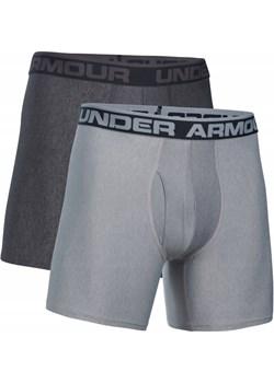 Under Armour - SMA Under Armour - kod rabatowy