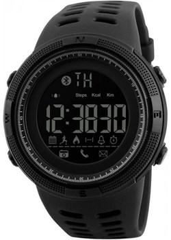 Zegarek Smartwatch męski III   okazja Butik Latika  - kod rabatowy