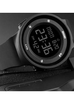 Zegarek sportowy II   wyprzedaż Butik Latika  - kod rabatowy