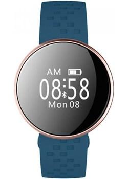 Zegarek Smart Bracelet II   wyprzedaż Butik Latika  - kod rabatowy