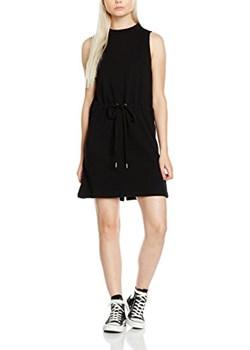 Cheap Monday sukienka czarna XS   okazja Amazon  - kod rabatowy