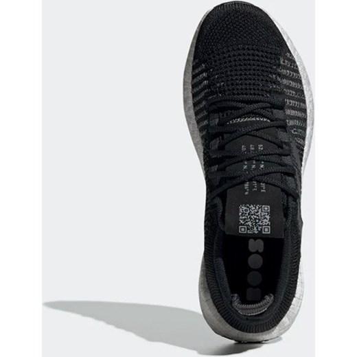 Buty sportowe męskie Adidas Performance