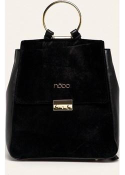 Nobo - Plecak  Nobo wyprzedaż ANSWEAR.com  - kod rabatowy