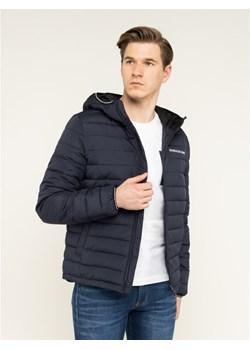 Kurtka zimowa Calvin Klein Jeans  Calvin Klein MODIVO - kod rabatowy
