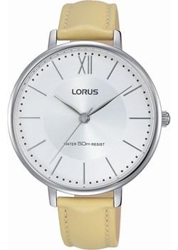 Lorus Damski Fashion RG277LX8  Lorus timetrend.pl - kod rabatowy