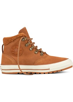 Converse Chuck Taylor All Star Ember Boot Suede-4  Converse Shooos.pl - kod rabatowy