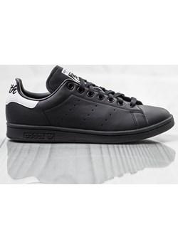 adidas Stan Smith EE5819   Sneakers.pl promocja  - kod rabatowy
