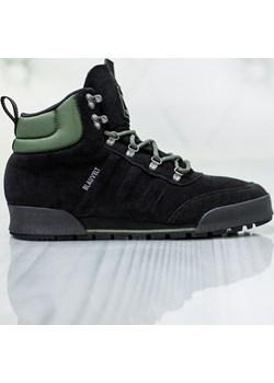adidas Jake Boot 2.0 B41494 Adidas  wyprzedaż Distance.pl  - kod rabatowy