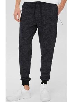 C&A Spodnie dresowe, Czarny, Rozmiar: S  Angelo Litrico C&A - kod rabatowy