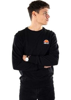 Ellesse Sweatshirt (SHS02215-ANT) Ellesse  Sneaker Peeker - kod rabatowy