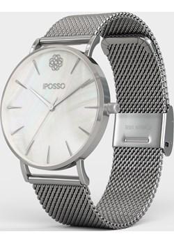 Zegarek Pearly polskiej marki  Iposso  - kod rabatowy