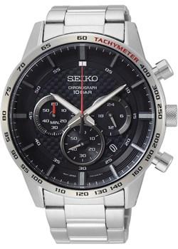 Seiko Chronograph SSB355P1  Seiko timetrend.pl - kod rabatowy