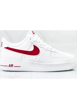 Nike Air Force 1 '07 3 AO2423-102  Nike Distance.pl - kod rabatowy