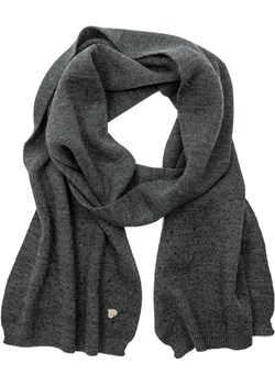Szal Guess AW8219WOL03Not Coordinated Scarf Gry Szary  Guess midiamo.pl - kod rabatowy