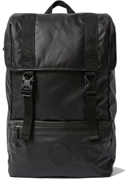 Dr. Martens Tech Backpack-One size Dr. Martens  Shooos.pl - kod rabatowy