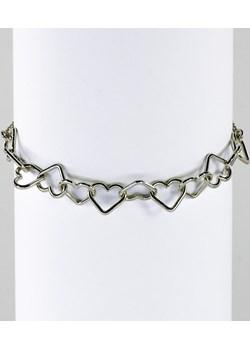 Bransoletka Carlotta - bransoletka srebrna ze stoperem Skarby Murano   - kod rabatowy