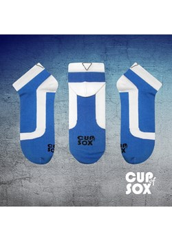 Facelijki Cupofsox Men  Cup of sox - kod rabatowy
