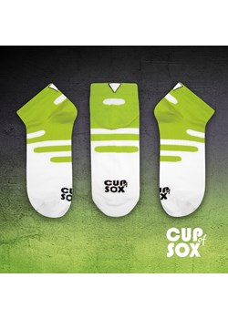 Endolijki Cupofsox Men  Cup of sox - kod rabatowy