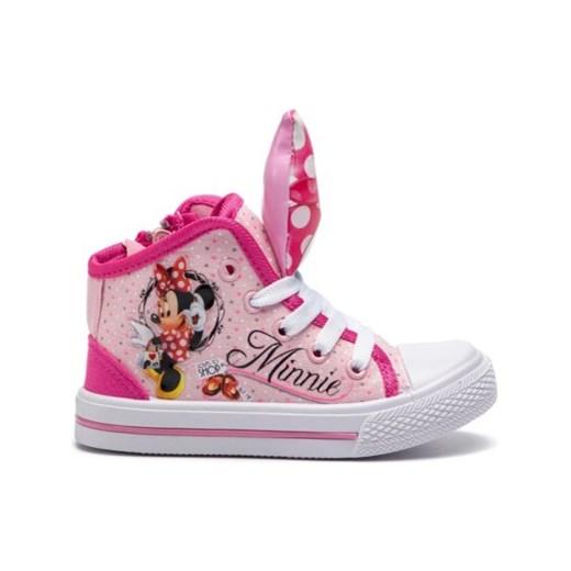 Trampki dziecięce Mickey&Friends