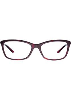 Okulary korekcyjne Versace VE 3186 5184 Versace  kodano.pl - kod rabatowy